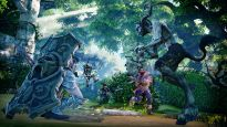 Fable Legends - Screenshots - Bild 2