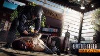 Battlefield Hardline - Screenshots - Bild 7