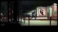 CounterSpy - Screenshots - Bild 14