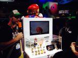 E3-Impressionen, Tag 2 - Artworks - Bild 53