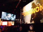 E3-Impressionen, Tag 4 - Artworks - Bild 25