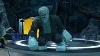 LEGO Batman 3: Jenseits von Gotham - Screenshots - Bild 17