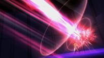 Ar Nosurge: Ode to an Unborn Star - Screenshots - Bild 24