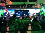 E3-Impressionen, Tag 3 - Artworks - Bild 66