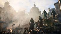 Assassin's Creed V: Unity - Screenshots - Bild 2