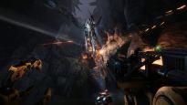 Evolve - Screenshots - Bild 7