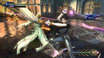 Bayonetta 2 - Screenshots - Bild 8