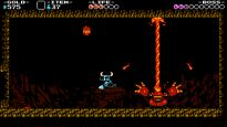 Shovel Knight - Screenshots - Bild 8