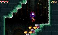 Shantae and the Pirate's Curse - Screenshots - Bild 12