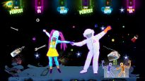Just Dance 2015 - Screenshots - Bild 22