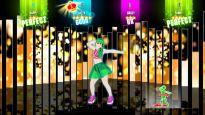 Just Dance 2015 - Screenshots - Bild 23