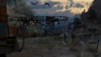 Areal - Artworks - Bild 4