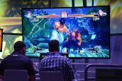 E3-Impressionen, Tag 3 - Artworks - Bild 4
