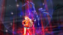 Ar Nosurge: Ode to an Unborn Star - Screenshots - Bild 21