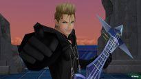 Kingdom Hearts HD 2.5 ReMIX - Screenshots - Bild 37