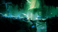 Ori and the Blind Forest - Screenshots - Bild 4