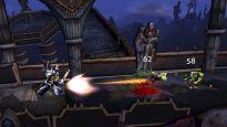 Warhammer 40.000: Carnage - Screenshots - Bild 6
