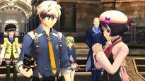 Tales of Xillia 2 - Screenshots - Bild 11