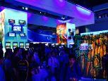 E3-Impressionen, Tag 2 - Artworks - Bild 52