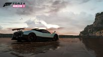 Forza Horizon 2 - Screenshots - Bild 3