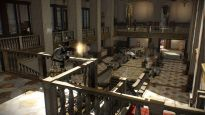 Payday 2 DLC: Big Bank - Screenshots - Bild 4