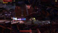 Warhammer 40.000: Carnage - Screenshots - Bild 8