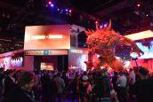 E3-Impressionen, Tag 3 - Artworks - Bild 9