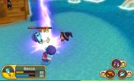 Fantasy Life - Screenshots - Bild 10