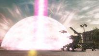 Rise of Incarnates - Screenshots - Bild 19