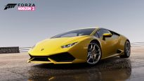 Forza Horizon 2 - Screenshots - Bild 5