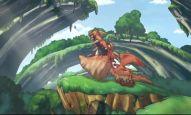 Fantasy Life - Screenshots - Bild 3