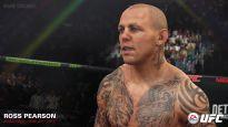 EA Sports UFC - Screenshots - Bild 41