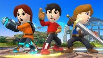 Super Smash Bros. for Wii U - Screenshots - Bild 11