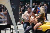 E3-Impressionen, Tag 3 - Artworks - Bild 20