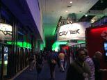 E3-Impressionen, Tag 3 - Artworks - Bild 45