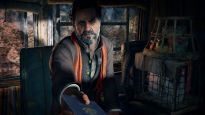 Far Cry 4 - Screenshots - Bild 2