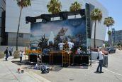 E3-Impressionen, Tag 3 - Artworks - Bild 23