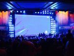 E3-Impressionen, Tag 1 - Artworks - Bild 21