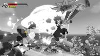 Kingdom Hearts HD 2.5 ReMIX - Screenshots - Bild 39