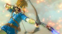 The Legend of Zelda HD - Screenshots - Bild 2