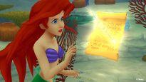 Kingdom Hearts HD 2.5 ReMIX - Screenshots - Bild 23
