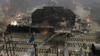 Company of Heroes 2: The Western Front Armies - Screenshots - Bild 2