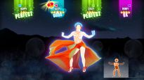 Just Dance 2015 - Screenshots - Bild 3