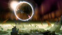 Borderlands: The Pre-Sequel - Screenshots - Bild 4