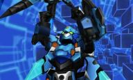 Tenkai Knights: Brave Soldiers - Screenshots - Bild 50