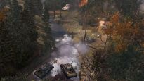Company of Heroes 2: The Western Front Armies - Screenshots - Bild 5