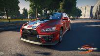 World of Speed - Screenshots - Bild 17