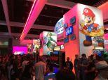 E3-Impressionen, Tag 3 - Artworks - Bild 51