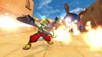 Kingdom Hearts HD 2.5 ReMIX - Screenshots - Bild 4