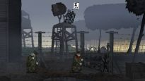 Valiant Hearts: The Great War - Screenshots - Bild 3